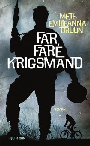 Far, fare krigsmand