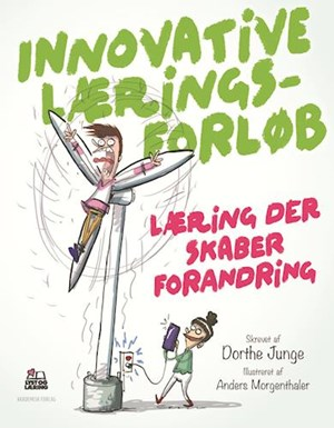Innovative læringsforløb