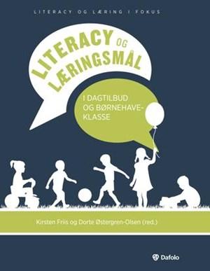 Literacy og læringsmål