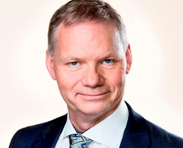 DF efterlyser ministerens holdning til STU-sag fra Silkeborg...