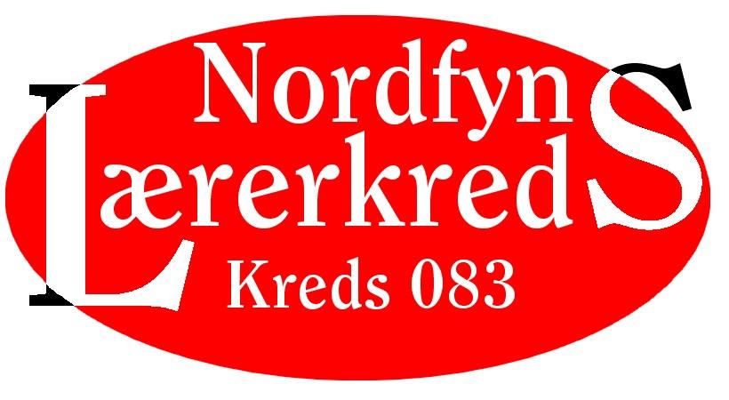 Generalforsamling Nordfyns Lærerkreds, kreds 83