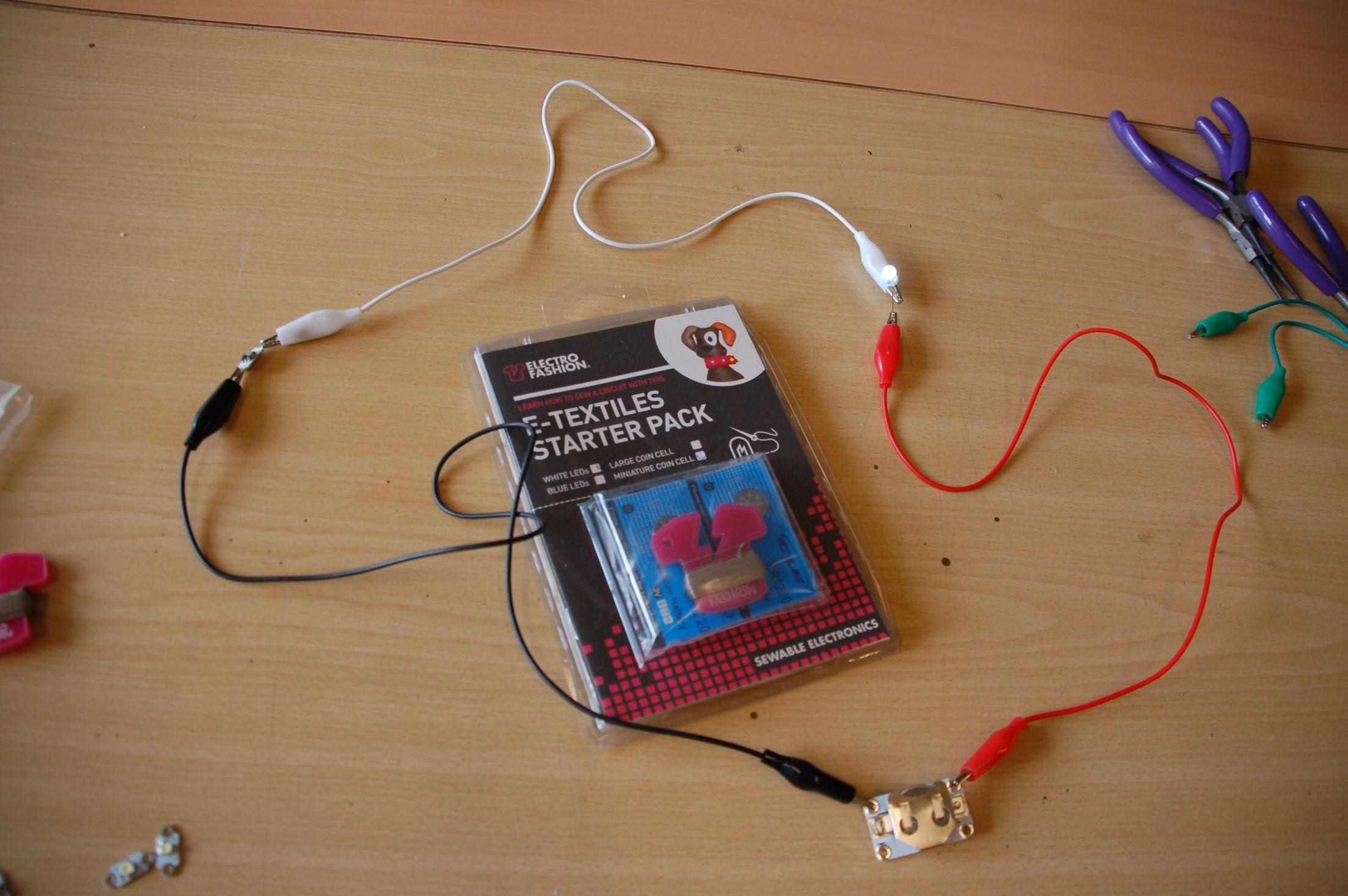 """MidtVestjysk H&D-kursus: Laver vi plads til Makerspace i H&D?"""""""
