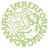 Ordinær generalforsamling Roskilde Lærerforening