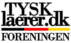 Tysklærerdag 2017