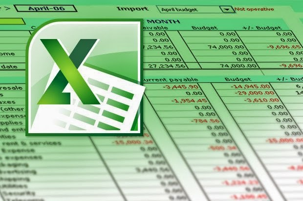 Bliv bedre til Excel med gratis webinar