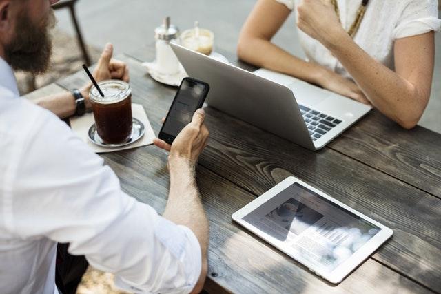 Bliv klogere på e-handlen i Danmark