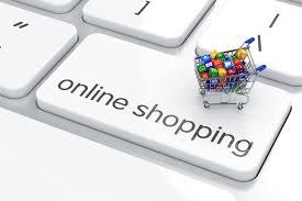 Gratis E-commerce webinar omkring Black Friday