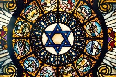 Lærerkonference: Undervisning i jødedom