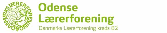 Odense Lærerforening generalforsamling 2018
