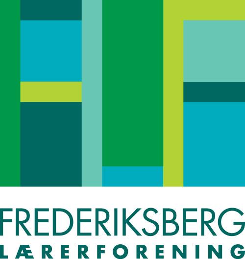 Generalforsamling i Frederiksberg Lærerforening, kreds 12
