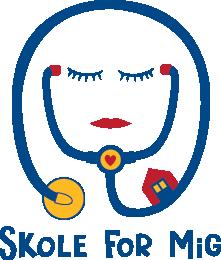 Kursuseftermiddag: Sådan støtter du elever med kronisk sygdom (Aarhus)