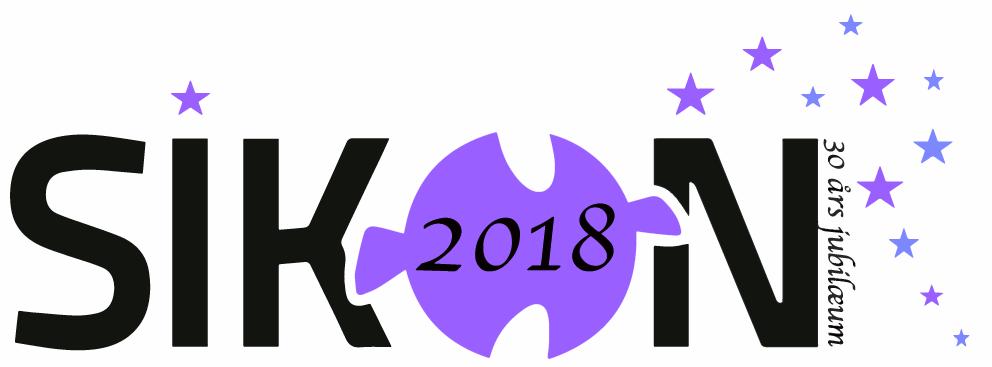 SIKON - Den nationale autismekonference