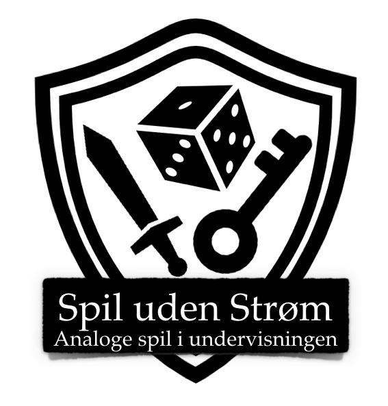 SPIL UDEN STRØM