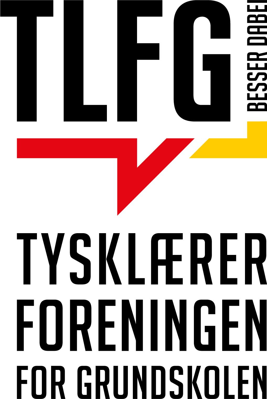 TLFG generalforsamling 2019