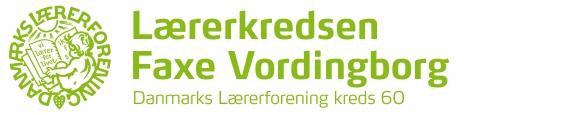 Generalforsamling 2020  - Lærerkredsen Faxe Vordingborg
