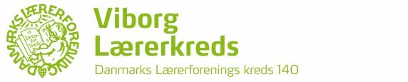 Generalforsamling i Viborg Lærerkreds - kreds 140