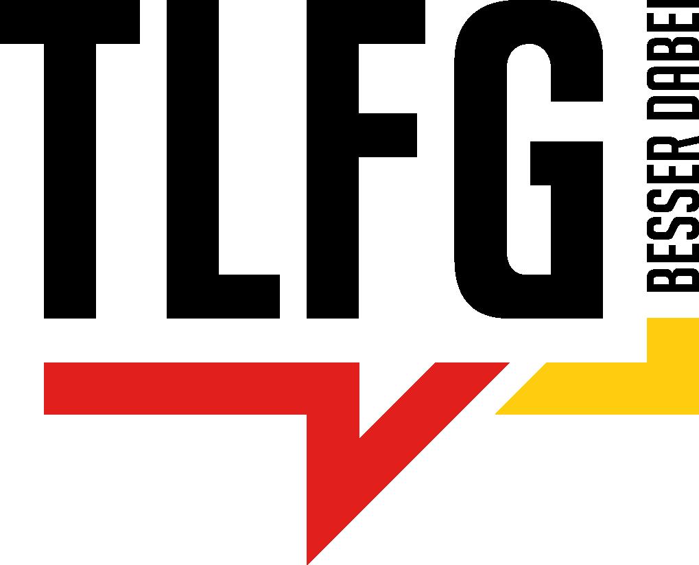 TLFG generalforsamling 2021