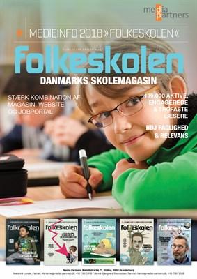 Mediainfo _folkeskole _2018_forside