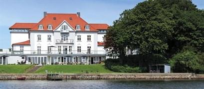 5500_hotel _sixtus _middelfart _2017